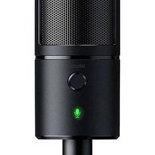 Mikrofón Razer Seiren X čierny