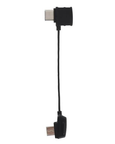 DJI Kábel DJI Mavic k dálkovému ovládání USB-C
