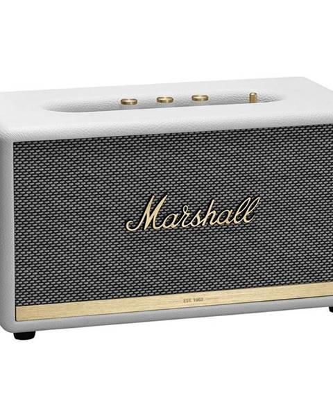 Marshall Reproduktor Marshall Stanmore II biely
