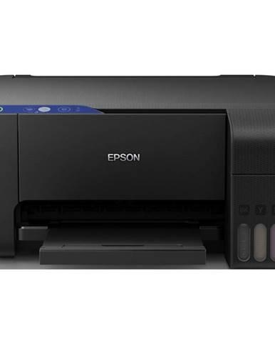Tlačiareň multifunkčná Epson EcoTank L3111