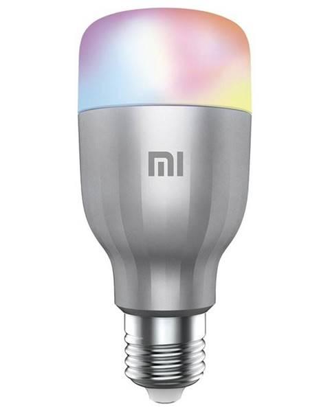Xiaomi Inteligentná žiarovka Xiaomi Smart LED Bulb Essential, E27, 9W,