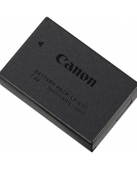 Canon Batéria Canon LP-E17