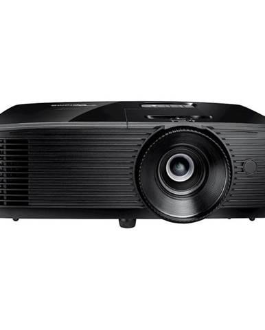 Projektor  Optoma HD144X čierny