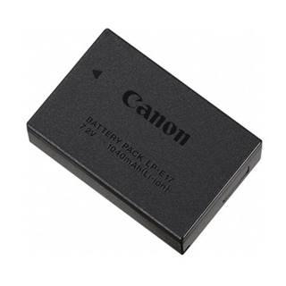 Batéria Canon LP-E17
