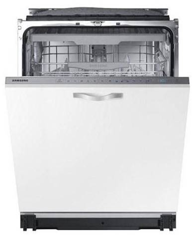 Umývačka riadu Samsung Chef Collection Dw60k8550bb/EO