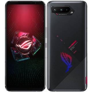 Mobilný telefón Asus ROG Phone 5 16/256 GB 5G čierny
