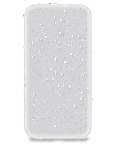 Kryt na mobil SP Connect Weather Cover na Apple iPhone 12 Pro/12