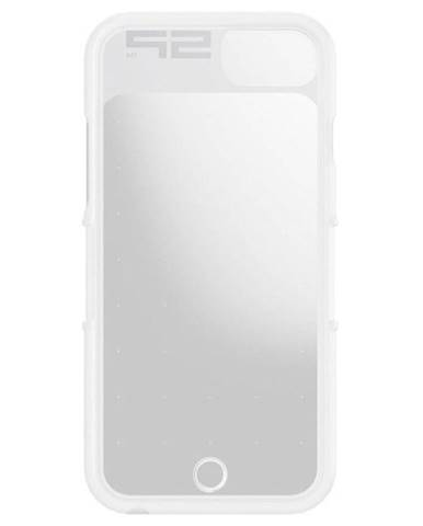 Kryt na mobil SP Connect Weather Cover na Apple iPhone 8/7/6s/6/SE