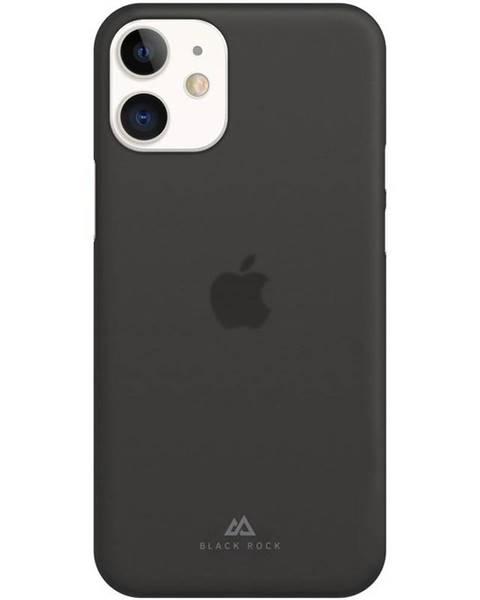 Black Rock Kryt na mobil Black Rock Ultra Thin Iced na Apple iPhone 12 mini