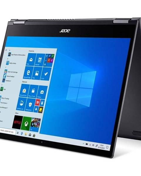 Acer Notebook Acer Spin 5