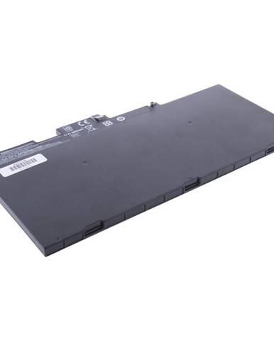 Batéria Avacom HP EliteBook 840 G3 series Li-Pol 11,4V 3400mAh 39Wh