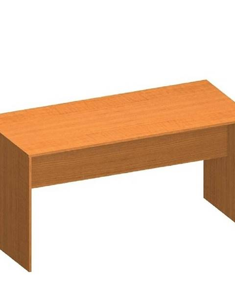Kondela Zasadací stôl 150 črešňa TEMPO ASISTENT NEW 020 ZA