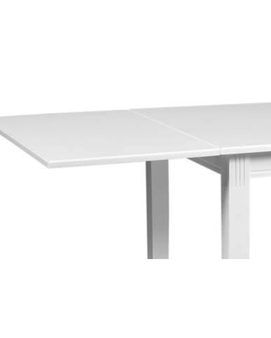 Predlžovací diel k jedálenskému stolu Rowico Wittskar