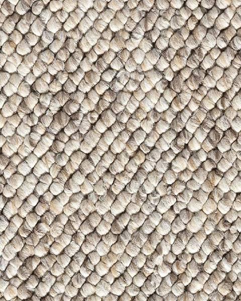 MERKURY MARKET Metrážny koberec 4m Alabama 720. Tovar na mieru