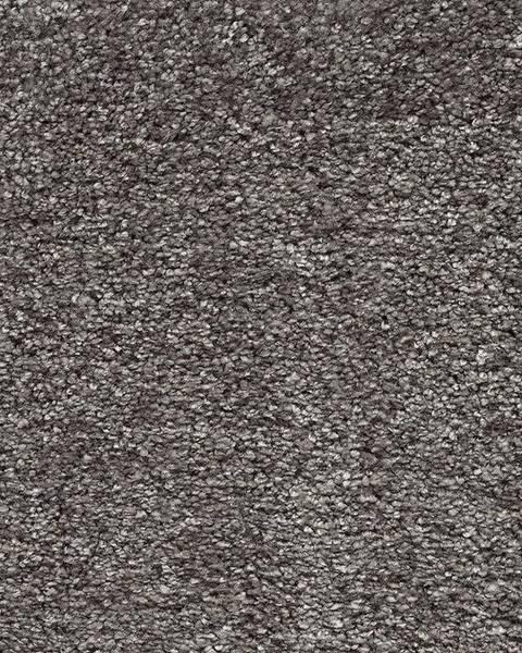 MERKURY MARKET Metrážny koberec 4m Victoria 49. Tovar na mieru