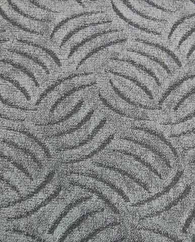 Metrážny koberec 4m Bora 900. Tovar na mieru