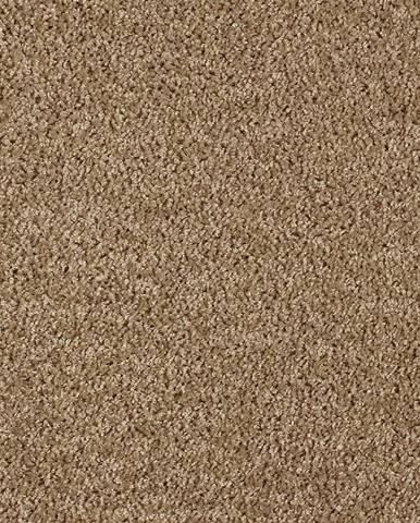 Metrážny koberec 4m Cordoba 33. Tovar na mieru