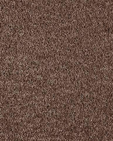 Metrážny koberec 4m Cordoba 41. Tovar na mieru