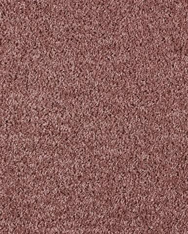 Metrážny koberec 4m Cordoba 60. Tovar na mieru