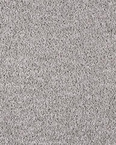 Metrážny koberec 4m Cordoba 90. Tovar na mieru