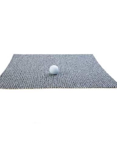 Metrážny koberec 4m Seat 94. Tovar na mieru
