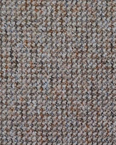 Metrážny koberec 4m Sparta 1418. Tovar na mieru