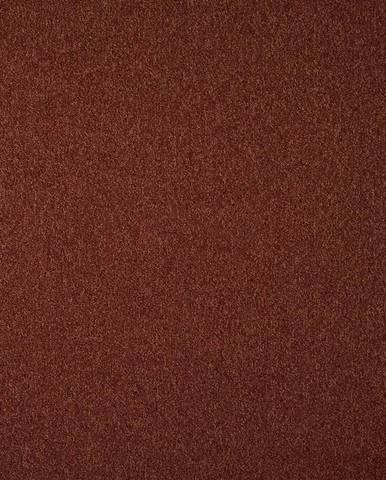Metrážny koberec 4m Stratos 19. Tovar na mieru