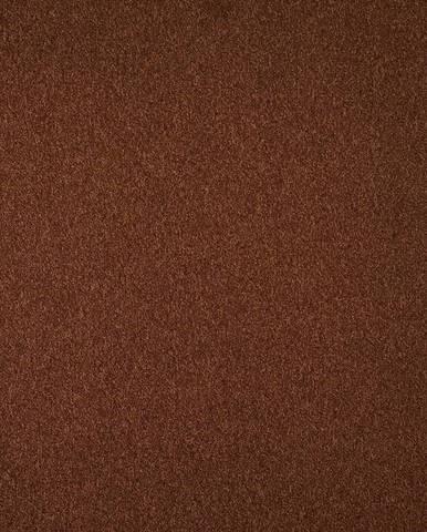 Metrážny koberec 4m Stratos 88. Tovar na mieru