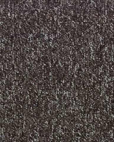 Metrážny koberec 4m Stratos 95. Tovar na mieru