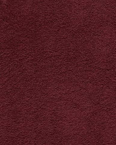 Metrážny koberec 4m Wersal 19. Tovar na mieru