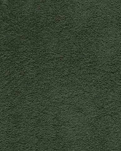 Metrážny koberec 4m Wersal 24. Tovar na mieru