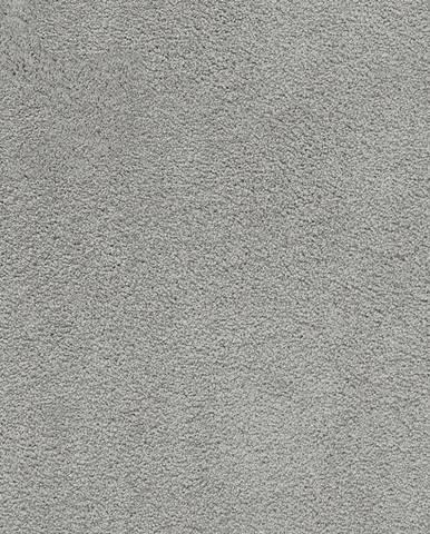 Metrážny koberec 4m Wersal 90. Tovar na mieru