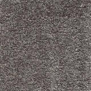 Metrážny koberec 4m Victoria 49. Tovar na mieru