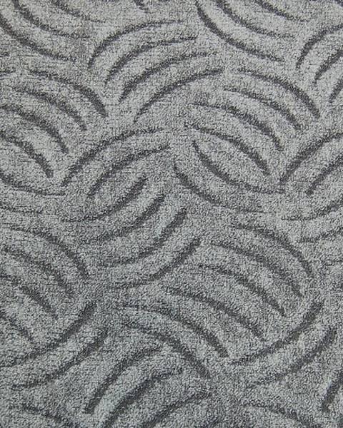 MERKURY MARKET Metrážny koberec 5m Bora 900. Tovar na mieru