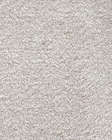 Metrážny koberec 5m Victoria 92. Tovar na mieru