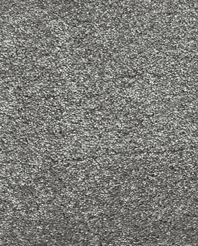 Metrážny koberec 5m Victoria 97. Tovar na mieru