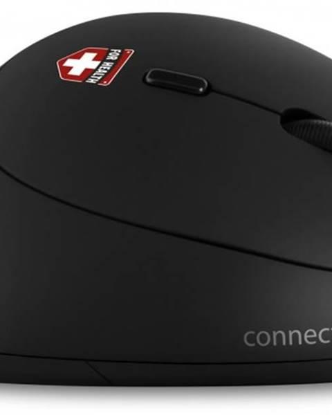 Connect IT Connect IT CMO-2600-BK