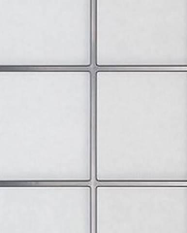 Predfilter do čističky vzduchu Toshiba CAFX116XPL KJ700G-H32-19