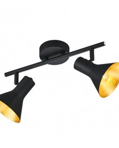 Stropná lampa Nina 80162002%
