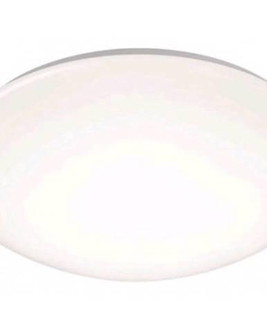 Stropné LED osvetlenie Putz R62601301%