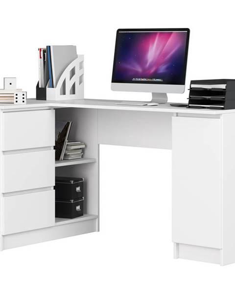 ArtAko ArtAko Písací stolík Clips B20