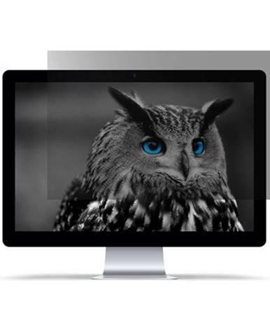 """Privátny filter pre monitor Natec Owl 24"""""""