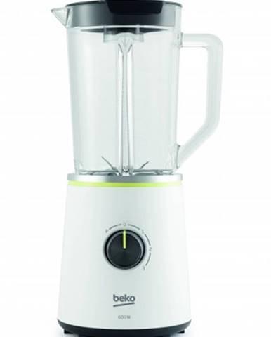 Stolný mixér Beko TBN7602W, 600W