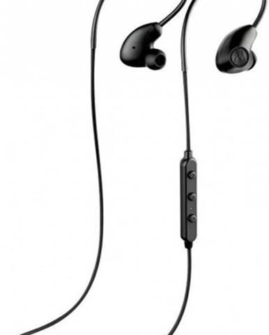 Bezdrôtové slúchadlá Motorola Verve Loop 500