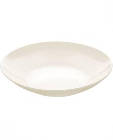 Tescoma Hlboký tanier CREMA, 22 cm