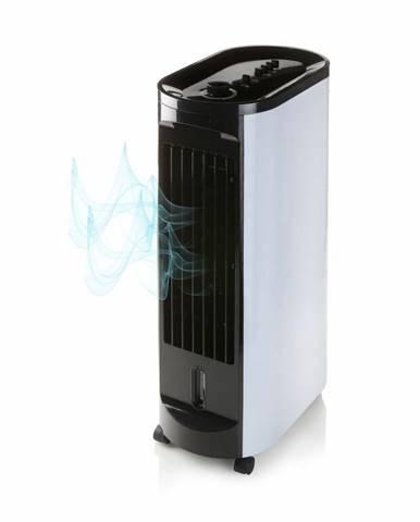 Domo DO156A  ochladzovač vzduchu s ionizátorom