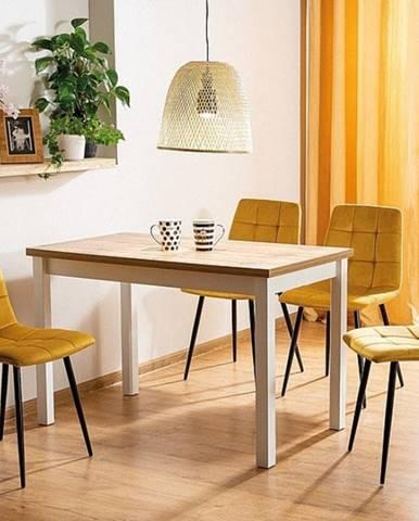 Signal Jedálenský stôl ADAM 100x60