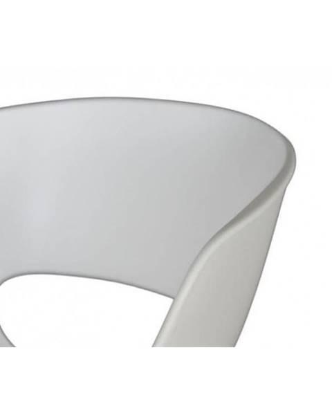 ArtD ArtD Barová stolička Shell