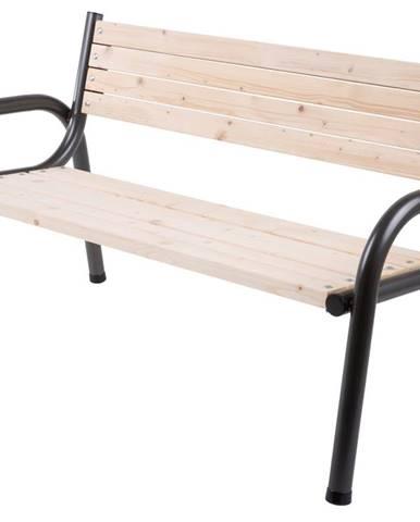 ArtRoja ROYAL parková lavica 170cm