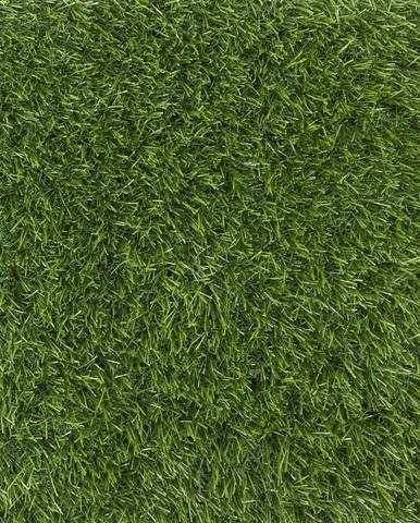 Umelá tráva 4M Celine. Tovar na mieru